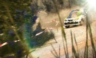 Colin McRae DiRT 2 | Steam Gift | Kinguin Brasil