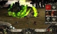Disciples II: Gallean's Return Steam Gift