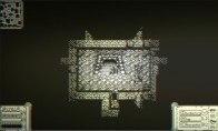 SilverQuest: Gaiden Steam CD Key