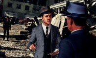 L.A. Noire Steam Gift