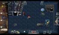 MacGuffin's Curse Steam CD Key