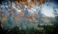 Unravel US XB0X One CD Key