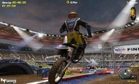 Moto Racer Collection Steam CD Key