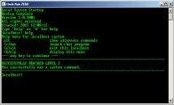 Hack Run ZERO Steam CD Key