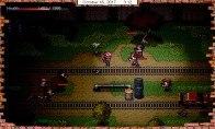 Apocalypse Hotel - The Post-Apocalyptic Hotel Simulator! Steam CD Key