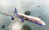 Zombies on a Plane Steam CD Key