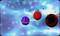 Cosmic Leap Steam CD Key