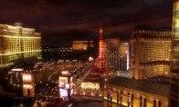 Tom Clancy's Rainbow Six Vegas EU Xbox 360 CD Key