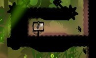 Green Game: TimeSwapper Steam CD Key