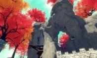 Cloudlands: VR Minigolf Steam CD Key