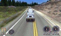 18 Wheels of Steel: Extreme Trucker 2 Steam CD Key