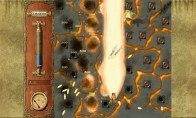 Nordenfelt Steam CD Key