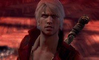 DmC: Devil May Cry - Costume Pack DLC Steam CD Key