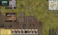 Judgment: Apocalypse Survival Simulation Steam CD Key