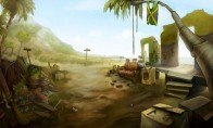 Bolt Riley, A Reggae Adventure - Chapter 1 Steam CD Key