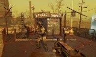 Fallout 4: Wasteland Workshop DLC Clé  Steam