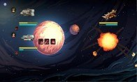 Halcyon 6: Starbase Commander Steam CD Key
