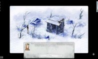 Winter Voices Episode 1: Those who have no name DLC Steam CD Key