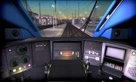 Train Simulator 2016 - LGV: Marseille-Avignon Route DLC Steam CD Key