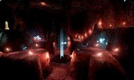 Initia: Elemental Arena Steam CD Key