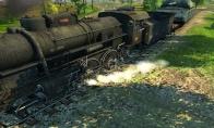 Rush for Berlin Gold Steam Gift