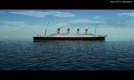 Hidden Mysteries: Titanic Steam CD Key