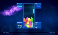 Tetris Ultimate Steam CD Key
