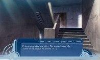 WORLD END ECONOMiCA episode.02 Steam CD Key