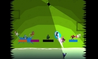 Runbow EU PS4 CD Key