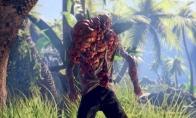 Dead Island Definitive Edition NA Steam CD Key