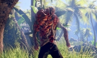 Dead Island Definitive Edition EU Steam CD Key