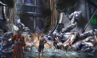 Final Fantasy X/X-2 HD Remaster NA PS4 CD Key