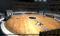 Robot Arena III Steam CD Key