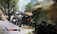 Heavy Fire: Shattered Spear Steam CD Key