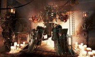 Fallout 4 - Automatron DLC Steam CD Key