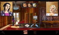 Broken Sword: Director's Cut Steam CD Key