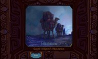 Caravanserail Steam CD Key