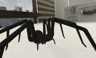 Arachnophobia Steam CD Key