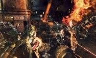 Umbrella Corps Standard Edition + Upgrade Pack DLC Steam CD Key