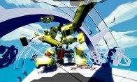 Tick Tock Bang Bang Steam CD Key