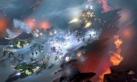 Warhammer 40,000: Dawn of War III PRE-ORDER Steam CD Key