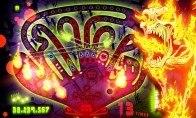 Zombie Pinball Clé Steam