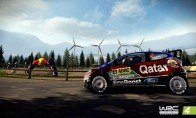 WRC 4 - FIA World Rally Championship Steam Gift