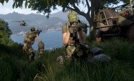 Arma 3 Apex Edition Steam Bohemia Gift