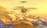 Pacific Liberation Force Steam CD Key