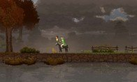 Kingdom: New Lands Clé Steam
