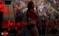 WWE 2K17 Digital Deluxe RU VPN Required Steam CD Key