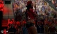 WWE 2K17 - Accelerator DLC Steam CD Key