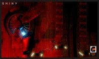 Shiny Digital Deluxe Edition Steam CD Key
