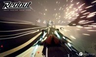 Redout Steam Gift